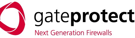 gateprotect_logo